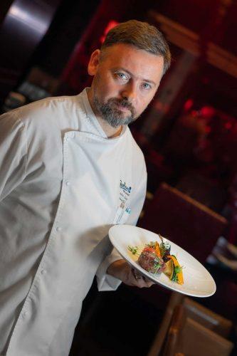 Chef-Cristian-Lazar-Park-Inn