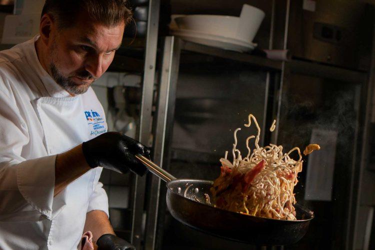 Chef-Stefan-Paraschiv---Sharkia-noodles