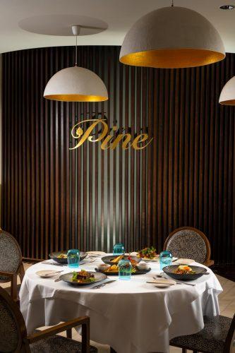 Food Pine b (393)