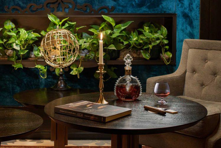 Hotel-Epoque---Cognac