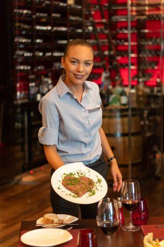 Mihaela---Prime-Steakhouse