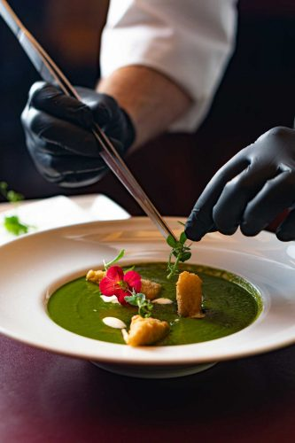 Prime-steakhouse---soup-plating