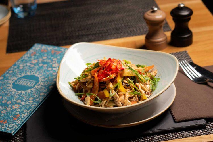Sharkia---Noodles