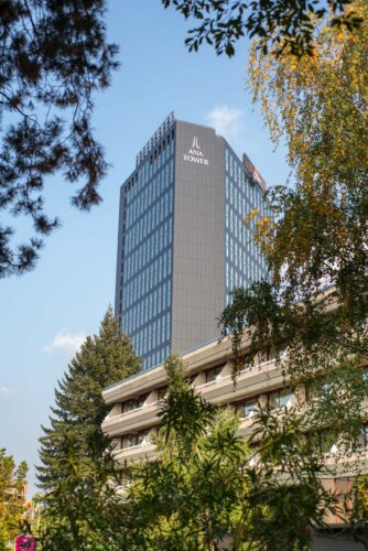 Ana Tower oc 2020-597