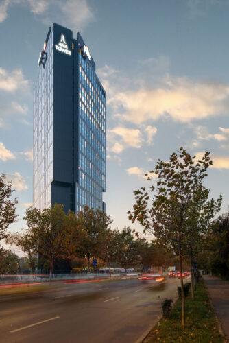Ana Tower oct 2020-177-Edit