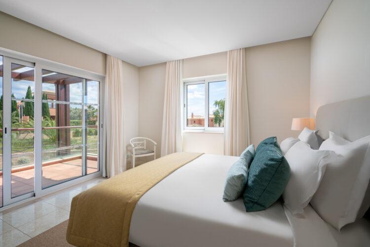 Monte Santo Algarve (2)
