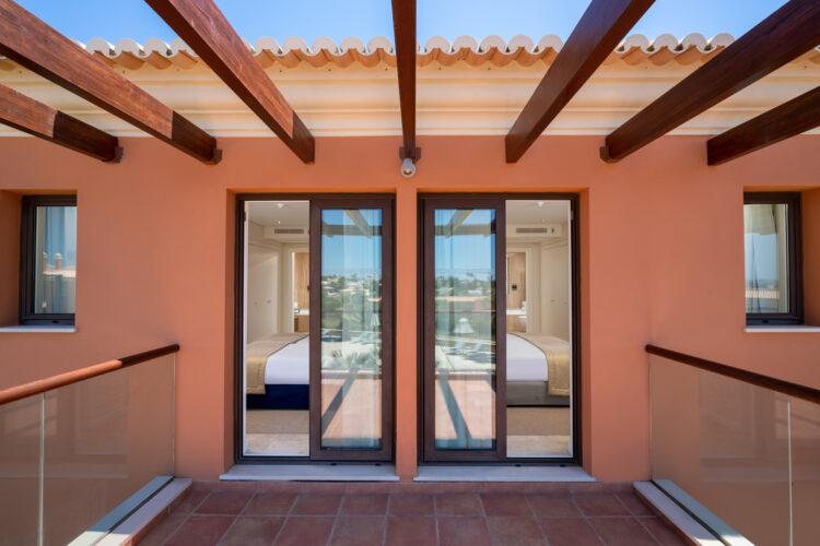 Monte Santo Algarve (5)
