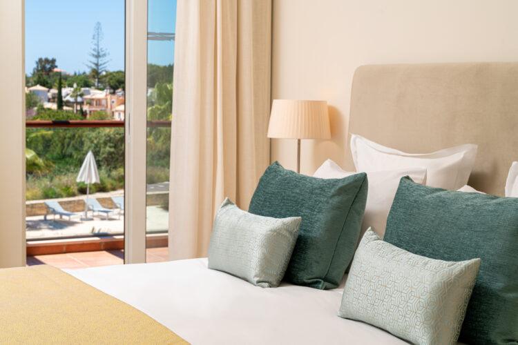 Monte Santo Algarve (7)